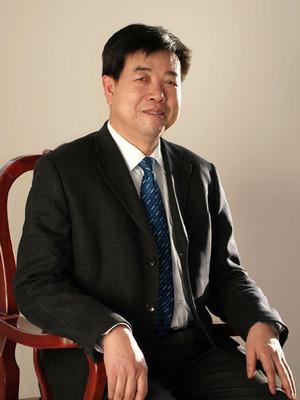 姓 名: 郭志康  职 位: 副院长  职 称: 主任医师