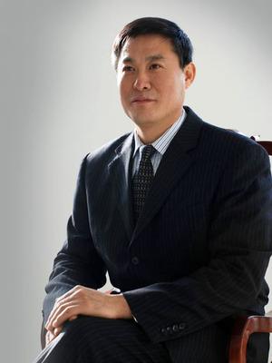 姓 名: 郭秀瑞  职 位: 院长  职 称: 主任医师  副教授